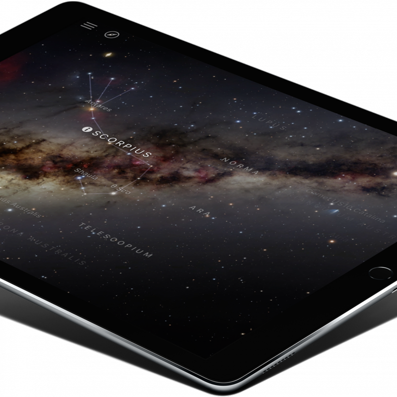 Apple Special Event September 2015: iPad Pro