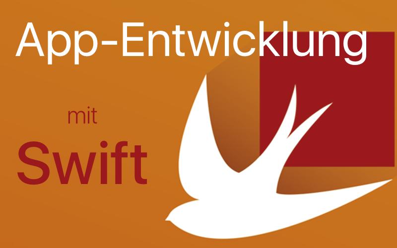 Let's Code: Videoreihe zur App-Entwicklung mit Swift startet